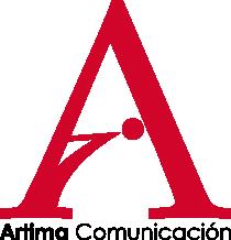 Artima Comunicación